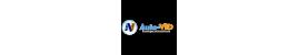 Auto-VID.com